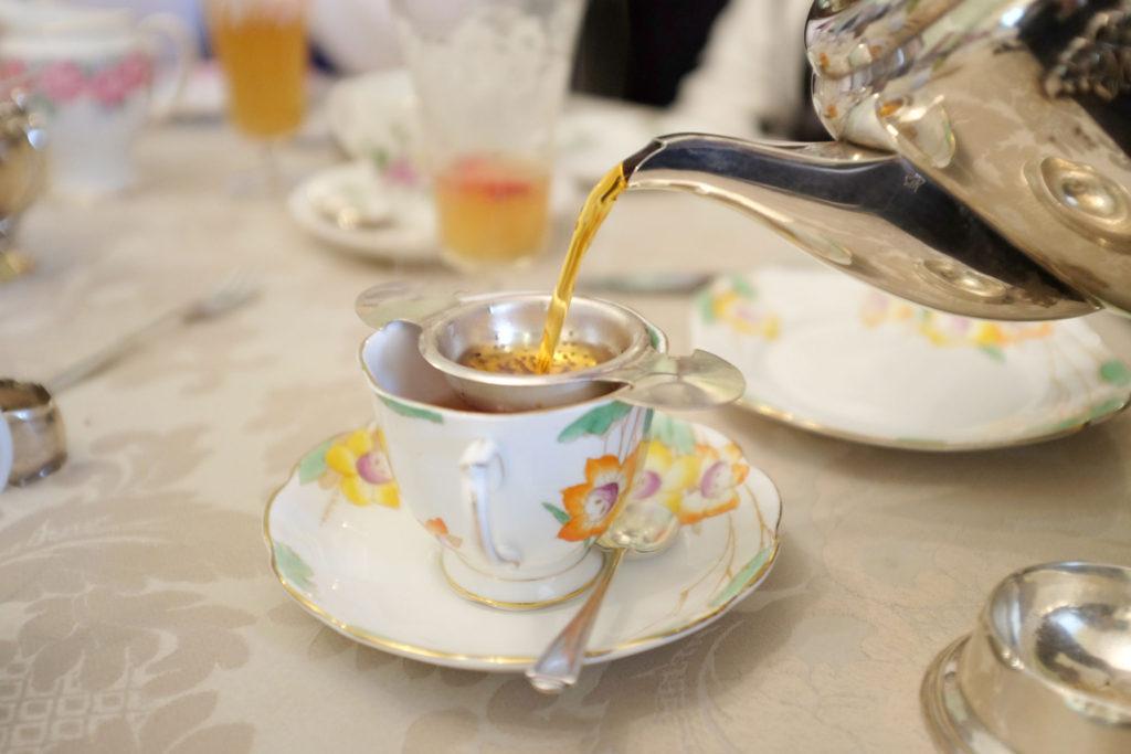 Rose-Hill-on-Barkly-tea