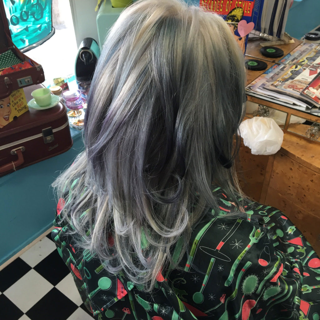 Silver-Grey-Blue-hair