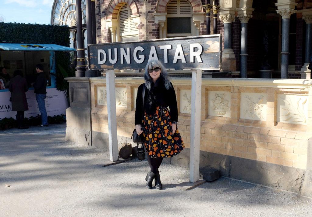 The-Dressmaker-Dungator