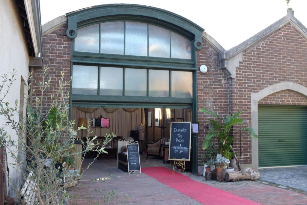 The-Dressmaker-Tea-Room