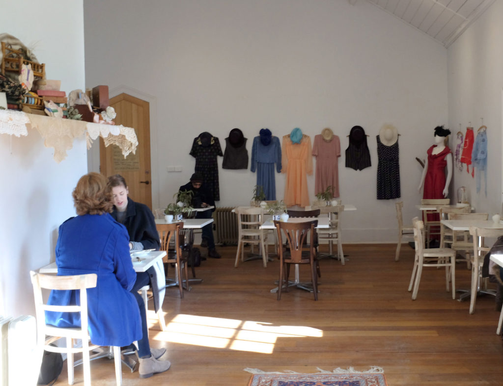 The-Dressmaker-Tea-Room-inside