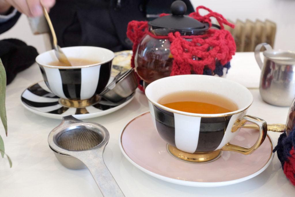 The-Dressmaker-Tea-Room-tea