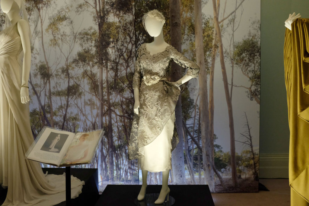 The-Dressmaker-display