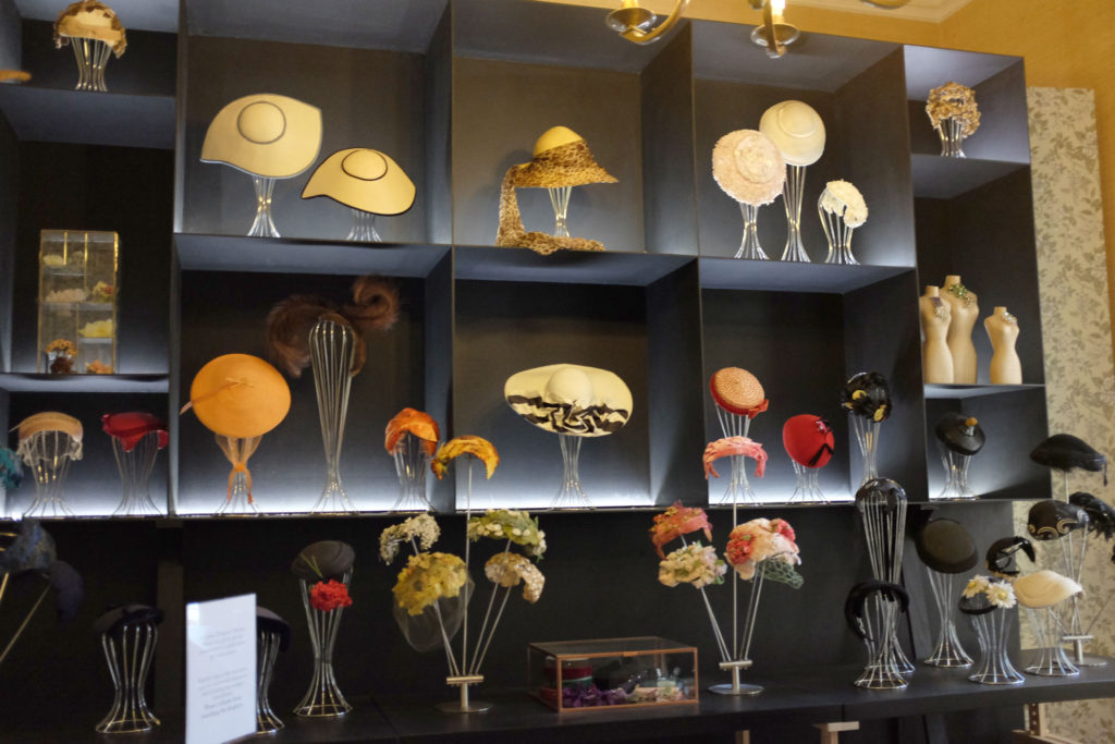 The-Dressmaker-display-hats