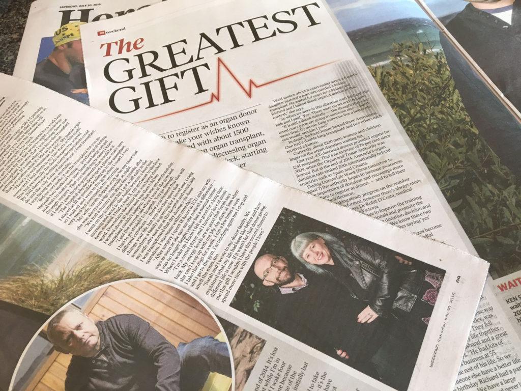 DonateLife-2016-Herald-Sun