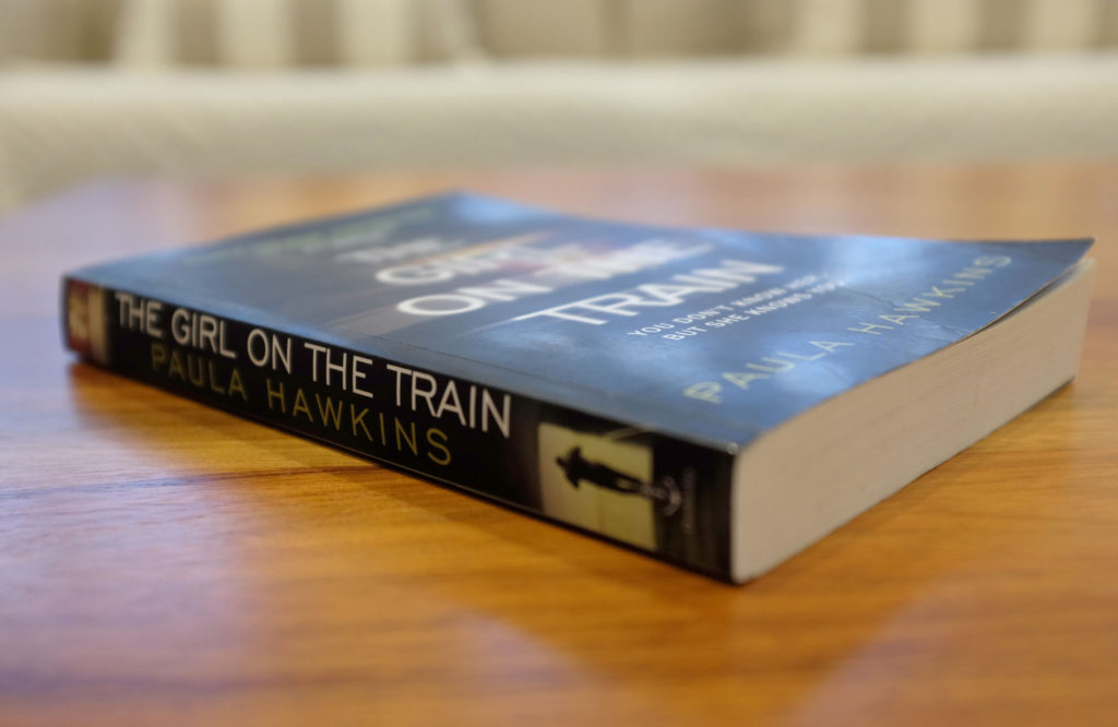 The-Girl-on-the-Train-spine