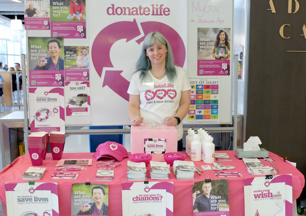 DonateLife-Week-2016-Info-table