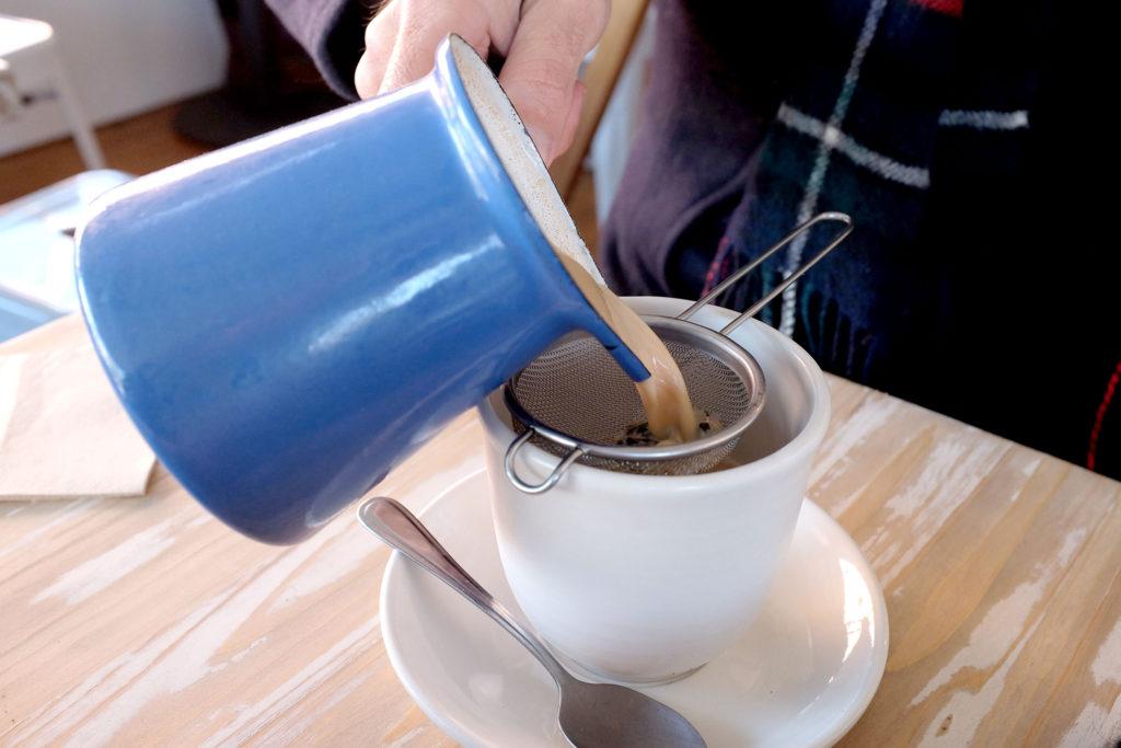 Holy-Bowly-Chai-Tea