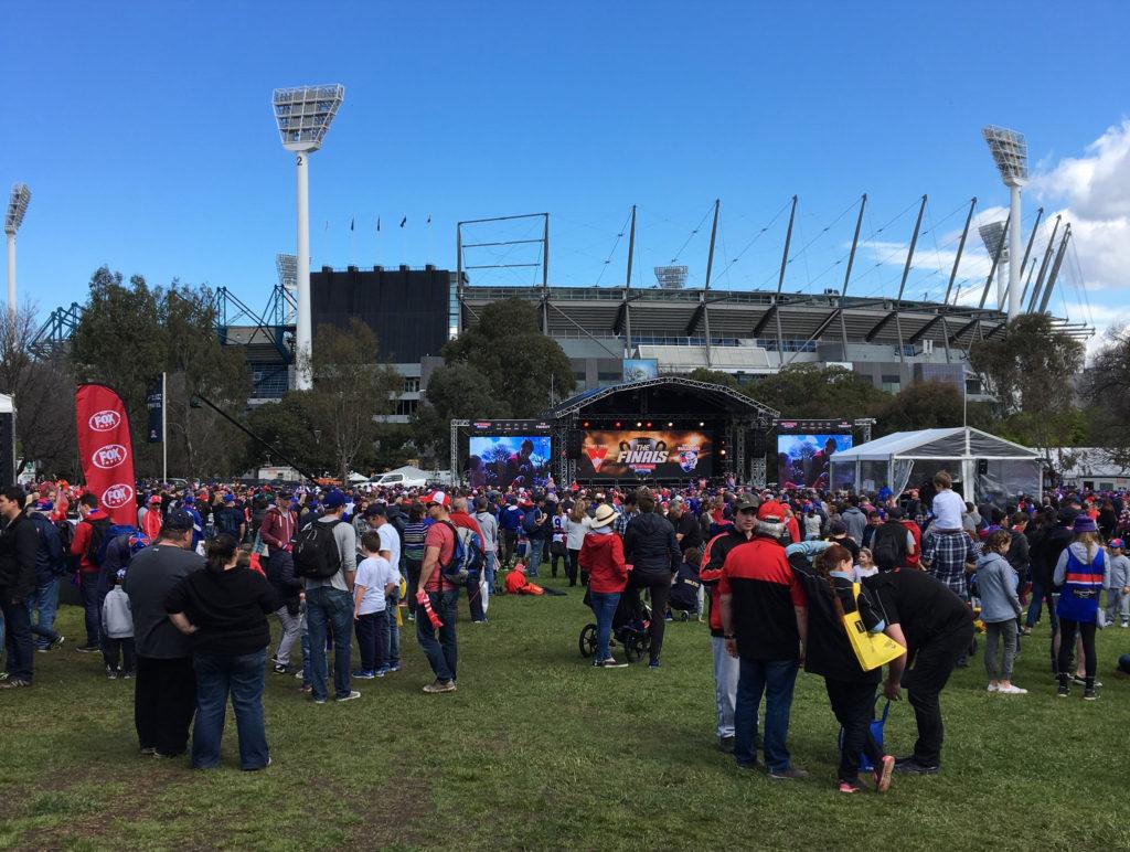 mcg-grand-final-parade-2016