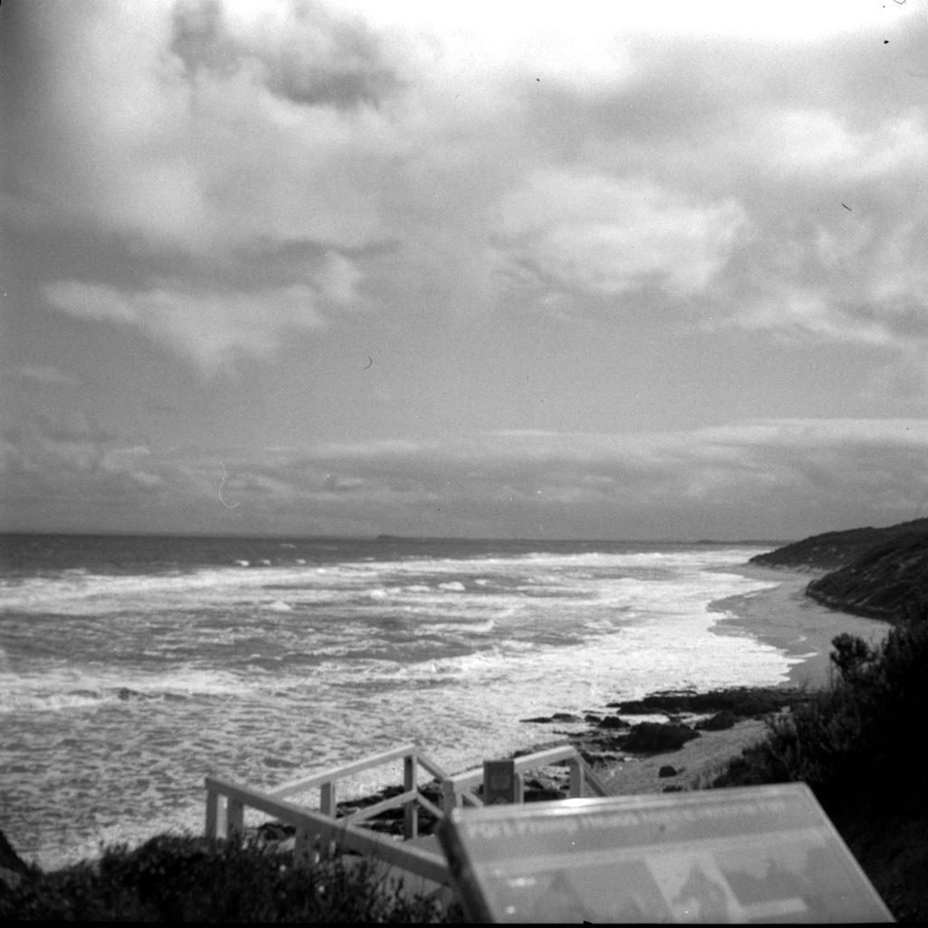 voigtlander-bessa-66-stormy-beach