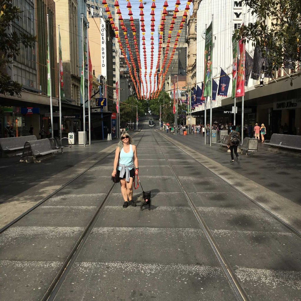bourke-st-mall-early-morning