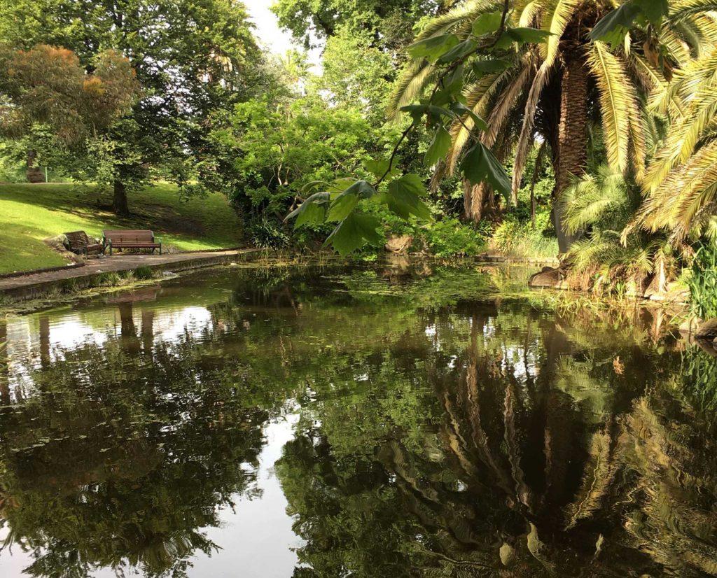 city-gardens-melbourne