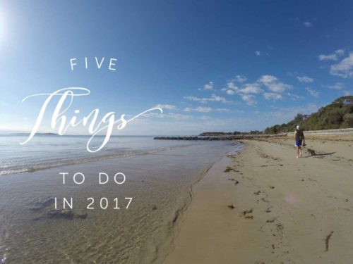 Five-Things-to-do-in-2017
