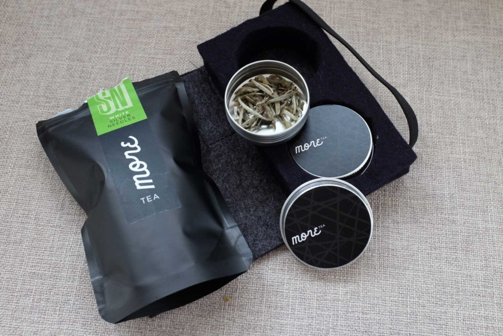 More-Tea-Loose-Leaf-Tea-Wallet-3