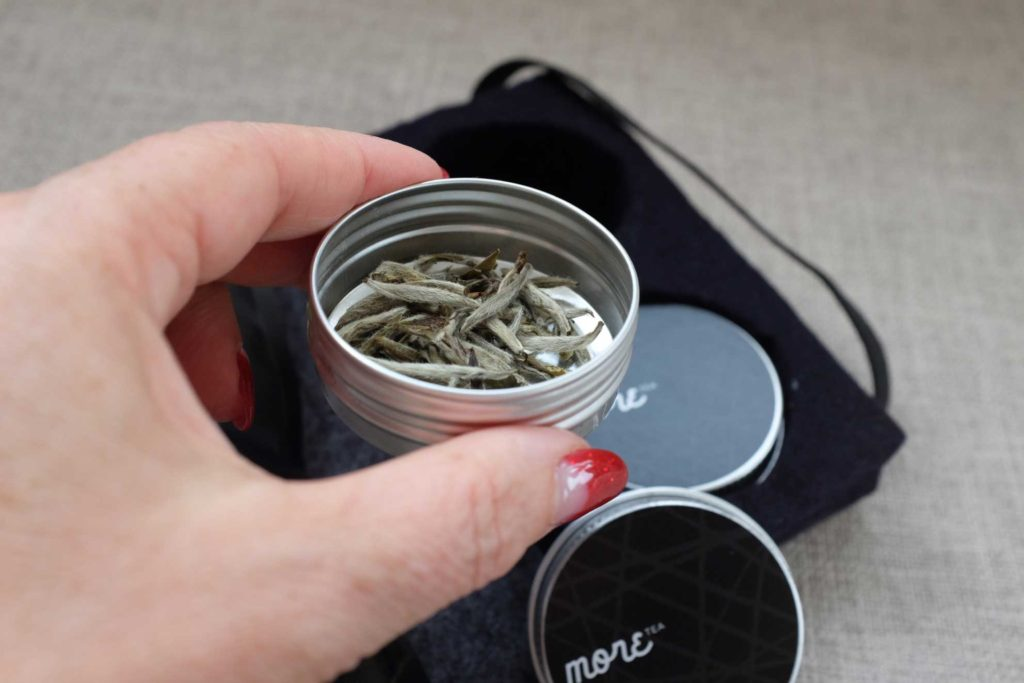 More-Tea-Loose-Leaf-Tea-Wallet-4