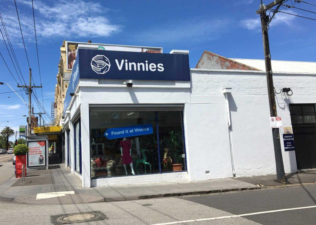 Vinnies-Op-Shop-Christmas-2016-4