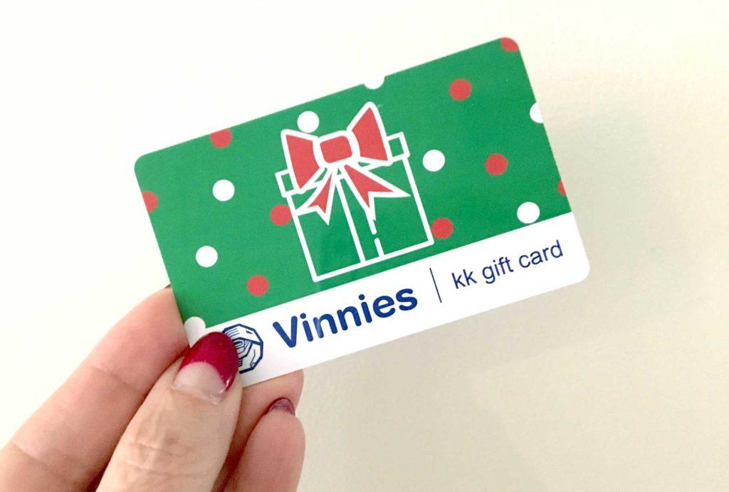 Vinnies-Op-Shop-Christmas-2016-5