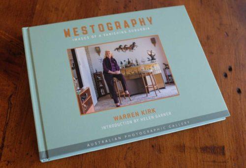 Westography