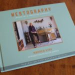 Book Review - Westography