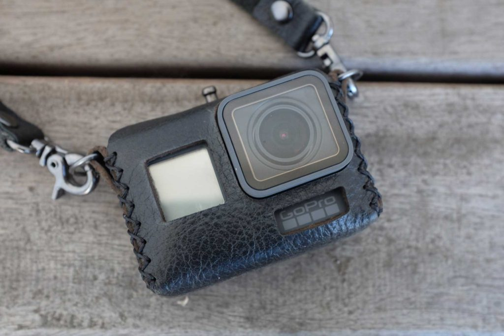 Travler-GoPro-Case