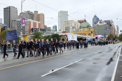 Anzac-Day-2017