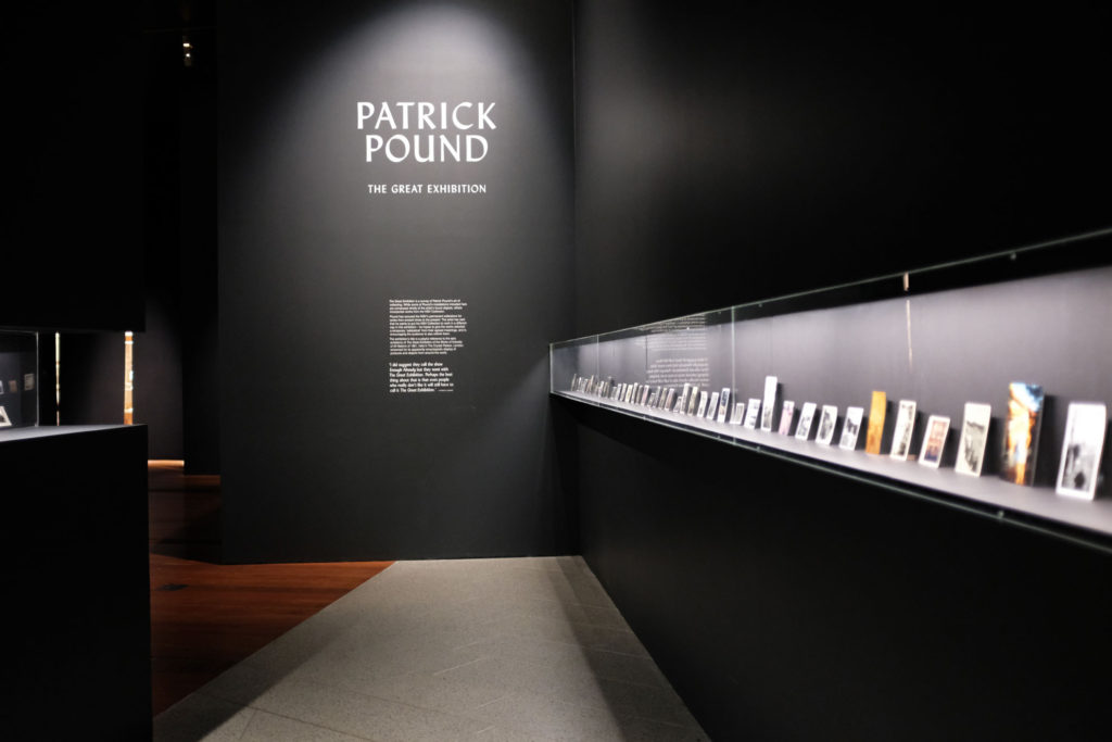 Patrick-Pound-Exhibition