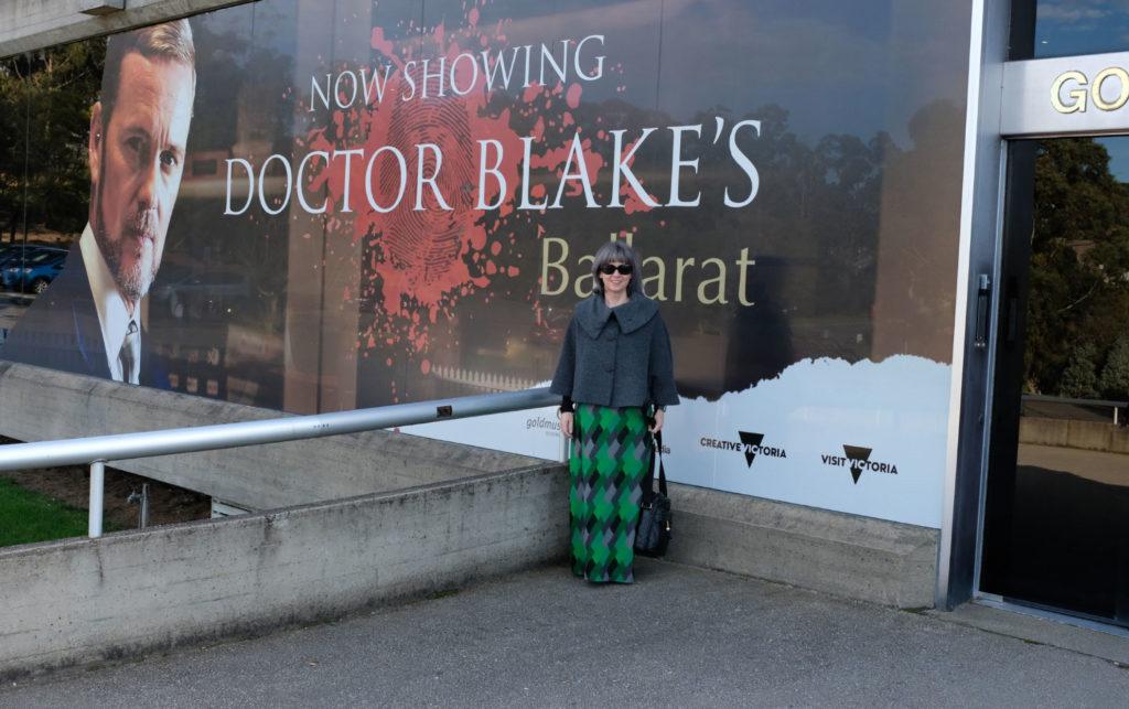 Doctor-Blake-sign