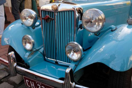 Maling-Road-Auto-Classico-MG