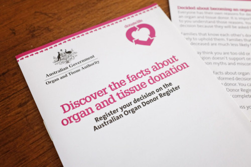 Organ-Donation-Brochure
