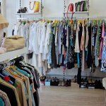 Second Obsession - A Designer Recycle Boutique