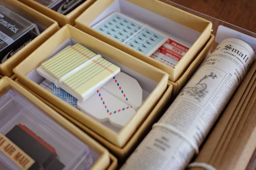 Worlds-Smallest-Postal-Service-Kit