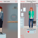 App Review - Dressed