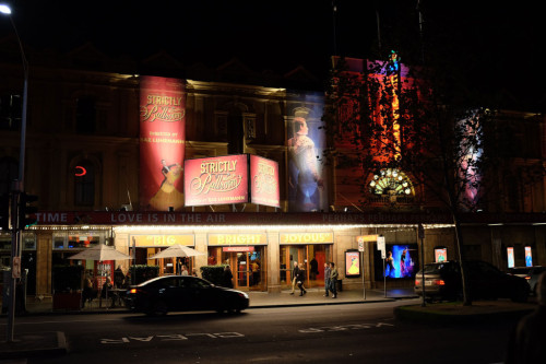 Strictly-Ballroom-Melbourne