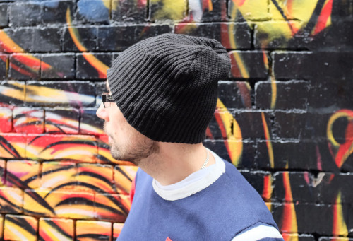 1Voice-Bluetooth-Beanie