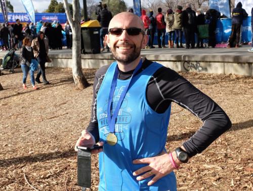 Run-Melbourne-Liver-Transplant-Recipient