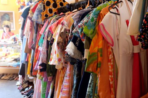 Frocks-and-Slacks-Vintage-Dresses