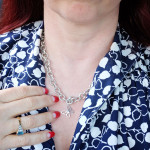 Thyroid Cancer...Two Years On