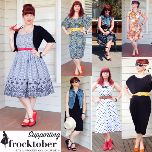 Frocktober-2015-Week-1