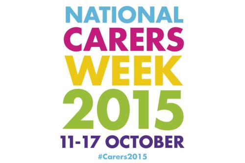 National-Carers-Week-2015