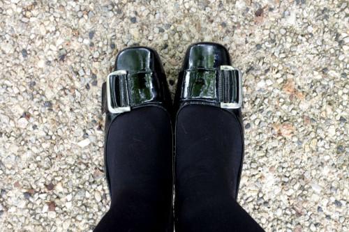 Op-shop-find-shoes