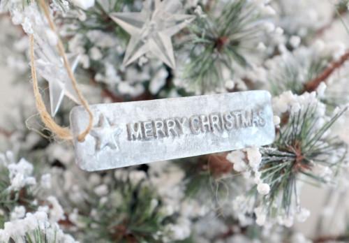 Merry-Christmas-decoration