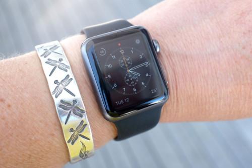 Apple-Watch-Sport-Grey