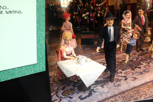 Myer-Melbourne-Christmas-Windows-2015-tearooms