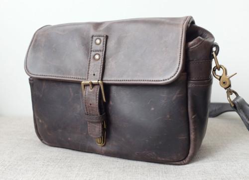 ONA-Bowery-Bag