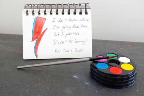 RIP-David-Bowie