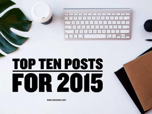 Top-Ten-Posts-Zinc-Moon