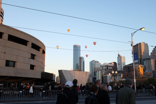 Hot-Air-Balloons-over-Melbourne