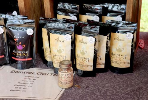 The-Tea-Chest-Daintree-Chai-Vanilla