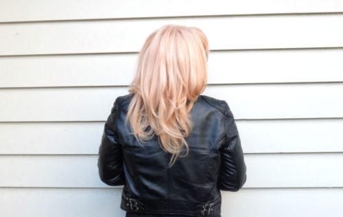 Zinc-Moon-Blonde-back-view