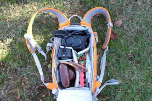 Backpack-Vintage-Cameras
